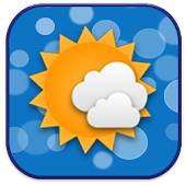 Smart Weather Forecast Service