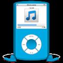 Idrod Music Free icon