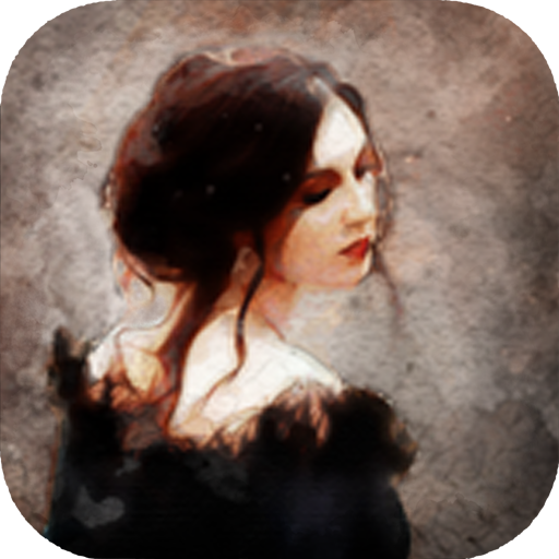 When Silence Fell - A Dark Interactive Story APK Cracked Download