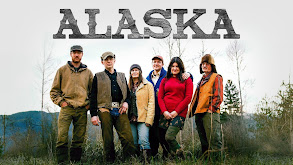 Alaska thumbnail