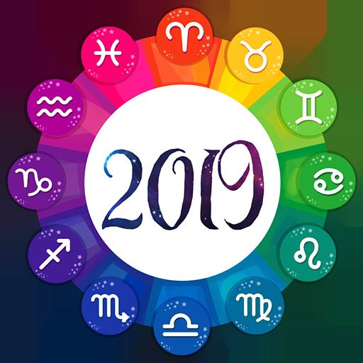 Daily Horoscope 2019 - Zodiac Sign Reading - Apps on Google Play