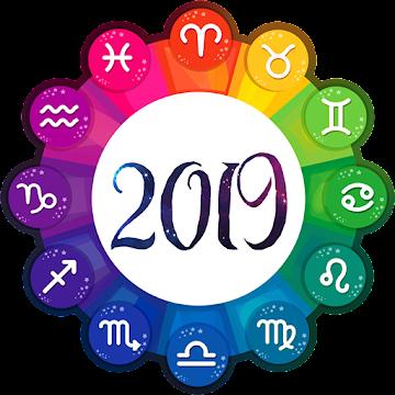 Horoscope - Daily Zodiac Sign Reading