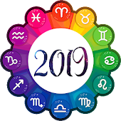 Daily Horoscope 2019 - Free Zodiac Sign Reading