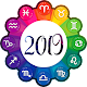 Daily Horoscope 2019 - Zodiac Sign Reading Download for PC Windows 10/8/7
