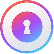 App Lock Screen Iphone style APK for Windows Phone