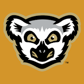 Laredo Lemurs Official