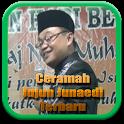 Ceramah Jujun Junaedi Terbaru icon
