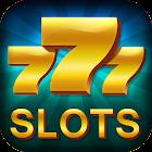 Slot machines games - free Vegas slot casino icon