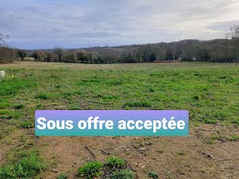terrain à Plogastel-Saint-Germain (29)
