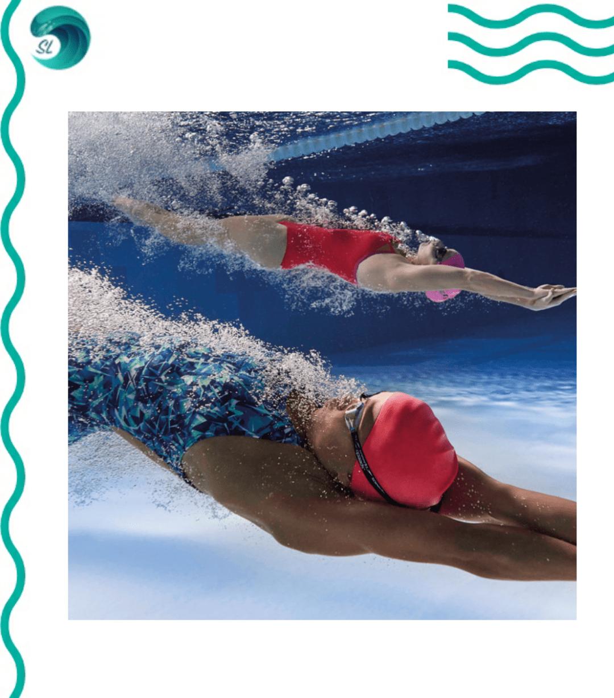 vosstanovlenie-posle-iznuritelnogo-plavaniya na spine