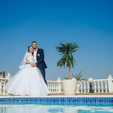 Wedding photographer Viktoriya Sklyar (sklyarstudio). Photo of 14.06.2018