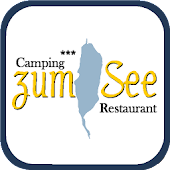 Camping zum See