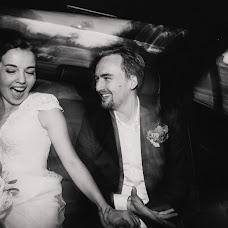 Wedding photographer Vladimir Zakharov (Zakharovladimir). Photo of 17.07.2017