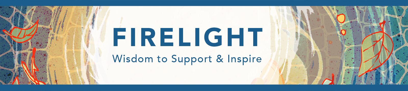 irelight-Banner.png