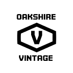 Oakshire Barleywine 2013