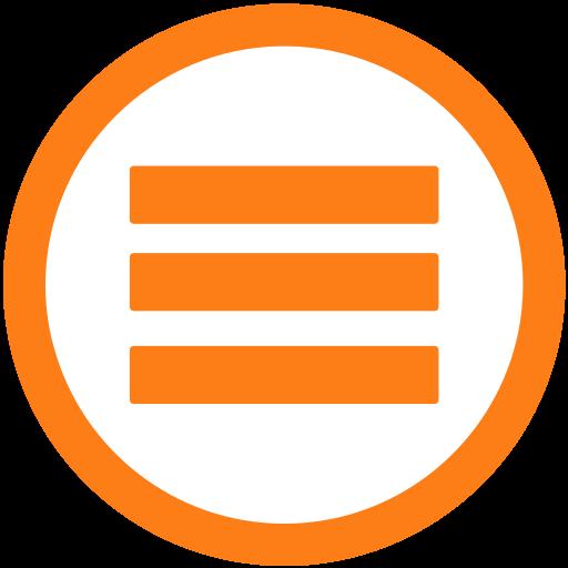 Futuremark Oy avatar image