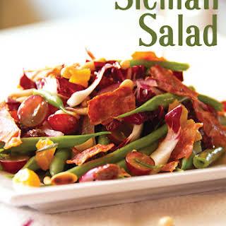 Weight Watchers Fruit Salad Recipes.