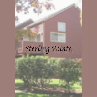 Sterling Pointe - náhled