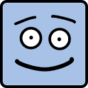BoxFaceStacker icon