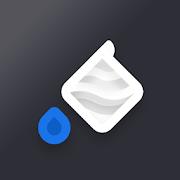 Oxygen - PowerAmp v3 Transparent Skin