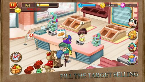 Farm Master - Farming game offline 1.7 screenshots 5