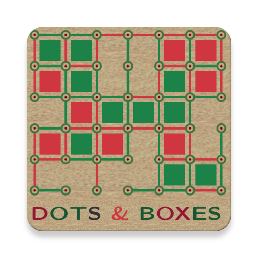 Dots & Boxes - Free Board Game file APK Free for PC, smart TV Download