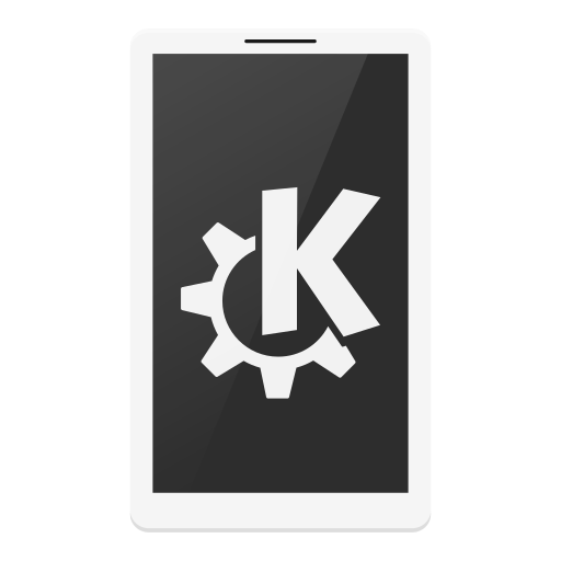 KDE Connect - Apps on Google Play