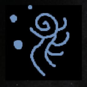 Alien Return