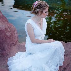 Wedding photographer Dmitriy Smirnov (ff-foto). Photo of 12.04.2015
