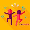 com.indishots.shortvideo