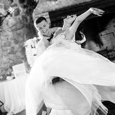 Wedding photographer Aleksandr Kiselev (Kompot666). Photo of 27.07.2017