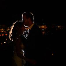 Wedding photographer Edwin Motta (motta). Photo of 28.10.2017