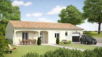 maison à Vanault-les-Dames (51)