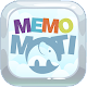 Download Memomoti For PC Windows and Mac
