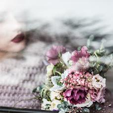 Wedding photographer Vitaliy Brazovskiy (Brazovsky). Photo of 28.12.2015