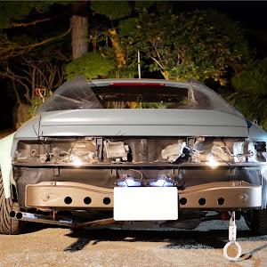MR2 SW20 GT(最上級グレード卍)・H5年のカスタム事例画像 お お た ぐ ち ®︎さんの2018年07月23日20:24の投稿