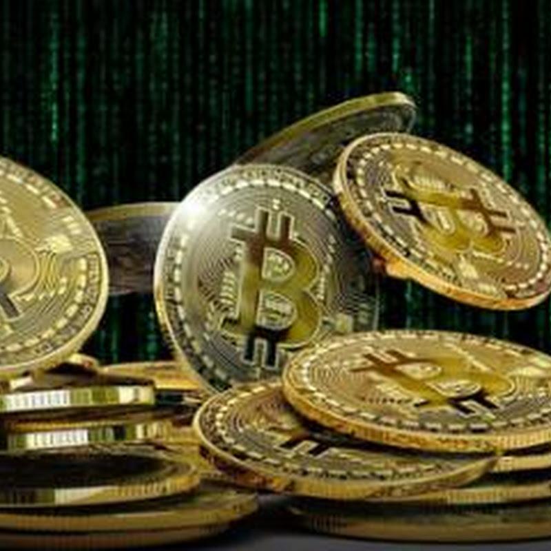 Bakktのビットコイン先物 当初証拠金など詳細を公表へ【フィスコ・ビットコインニュース】