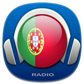 Radio Portugal Online  - Music And News