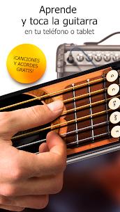 Juego Simulador De Guitarra 1