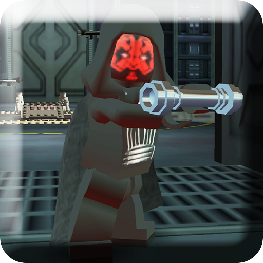 Star Original Force Wars Lego