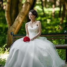 Wedding photographer Ekaterina Osipova (Hedera25). Photo of 02.07.2013