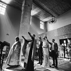 Wedding photographer Ivan Maligon (IvanKo). Photo of 16.08.2018