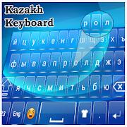 Kazakh typing keyboard Badli