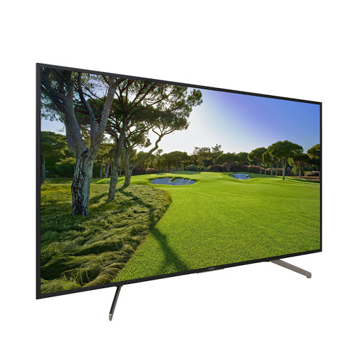 Android Tivi Sony 4K 65 inch KD-65X7000G_2