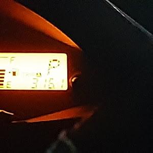 ヴィッツ KSP90のカスタム事例画像 たか→ヴィッツさんの2021年08月01日22:41の投稿
