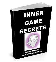 CLICK HERE TO DOWNLOAD YOUR COPY OF INNER GAME SECRETS