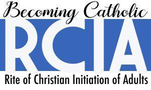 2020-21 RCIA Information | The Roman Catholic Parish of St. James the  Greater