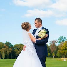 Wedding photographer Dmitriy Nimenko (ndv23). Photo of 06.12.2015