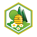Die Imker-App icon