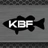 com.blueframetech.kbf